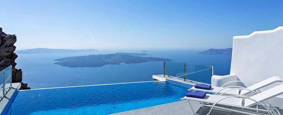Luxury hotel luxuryhotels luxury resort five stars dlw for Luxury hotel guide